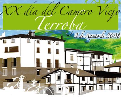 Cultura Popular de La Rioja